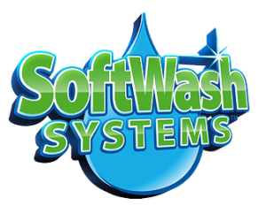softwashlogo