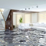 water damage long beach, water damage restoration long beach, water damage cleanup long beach