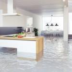 water damage lbi, water damage repair lbi, water damage cleanup lbi