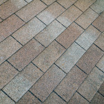 exterior cleaning LBI