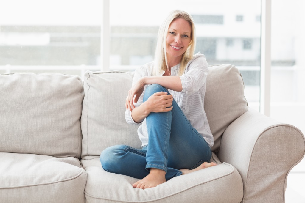 Stretch Cleaningprofessional Furniture Cleaning In Lbi