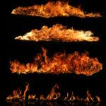 Fire Damage Repair LBI, Fire Damage LBI