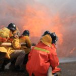 Fire Damage Repair LBI, Fire Damage LBI, Fire Damage Long Beach Island,
