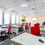 commercial cleaning lbi, commercial cleaning long beach island, office cleaning long beach island
