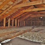 crawlspace encapsulation long beach island, crawl space encapsulation lbi